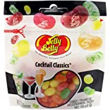Jelly Belly Cocktail Classics Bag (100g)