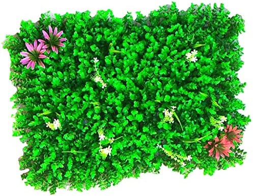 人工芝 テラス 人工芝生 ガーデニング 人口芝生 おしゃれ 全5選択 - スタイル5