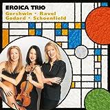 American Artistry: Eroica Trio