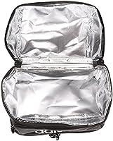 Amazon.com   adidas Excel Lunch Bag 9180aa5ff55b0