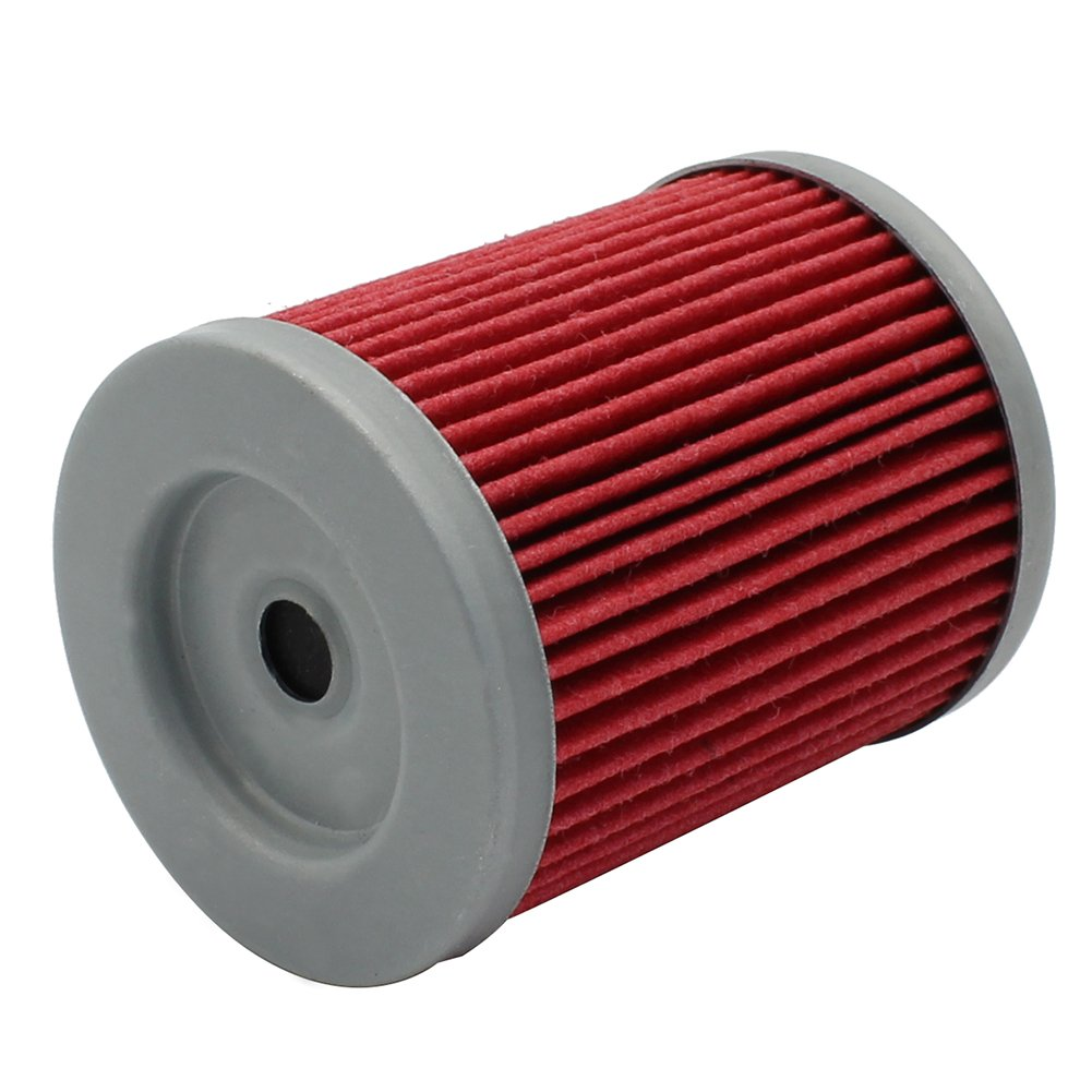 4X4 1998 1999 2000 2001 2002 2003 2004 2005 Cyleto Oil Filter for ARCTIC CAT 300 2X4