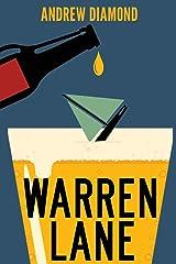 Warren Lane Paperback