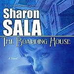 The Boarding House | Sharon Sala