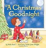 A Christmas Goodnight, Laura Godwin, 006166491X