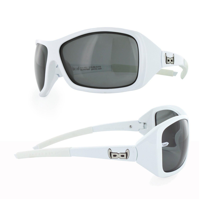 Gloryfy G10 unbreakable - unzerbrechliche Sonnenbrille