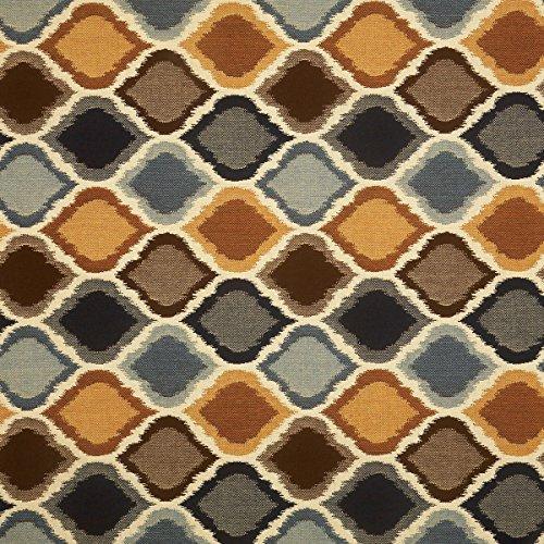 Sunbrella Fabric - Empire Moroccan - Buy Online in UAE