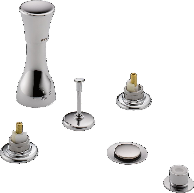 Great Ideas Of Kitchen Faucet Spray Nozzle Attachment