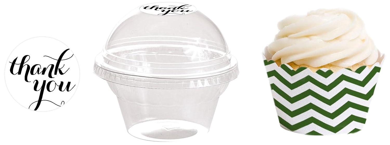 QQA QQA QQA 125cm Angeltasche Rutentasche Rutenfutteral Angelkoffer Fischen-Beutel-beweglicher B00GJVP4Q4 Rutentaschen Zu einem erschwinglichen Preis fa6aa2