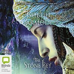 The Stone Key