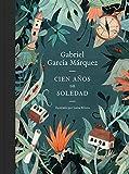 Cien años de soledad (edición ilustrada) (Literatura Random House)