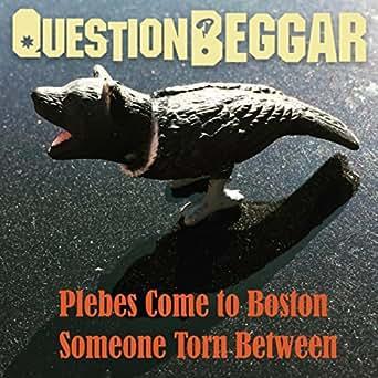 Please come to boston mp3