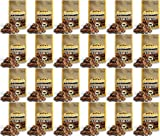 PureBites Bacon Style Pork Jerky Dog Treats 273.6oz (24 x 11.4oz)