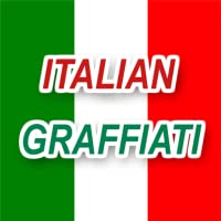 Italian Graffiati TV