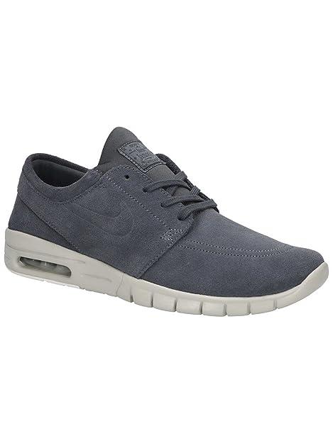 9fc2ecd9136e Nike SB Stefan Janoski Max L Sneaker  Amazon.it  Scarpe e borse