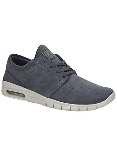 reputable site 5f68f e7a36 ... coupon code for nike sb stefan janoski max l zapatillas amazon.es  zapatos y complementos