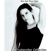 The Katsember Collection