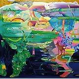 風のクロマ (初回限定盤)(DVD付)