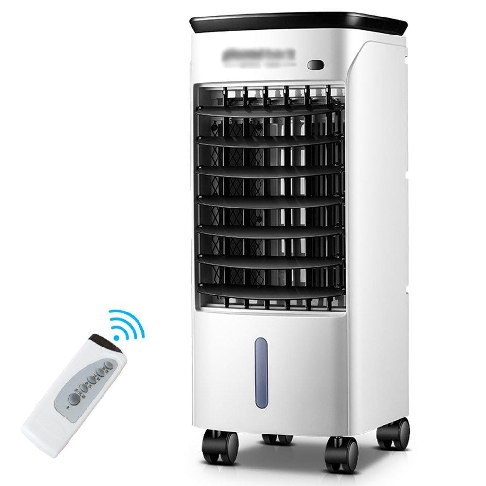 新しいエルメス FEIFEI B07FL7S7SJ エアコンファン冷蔵家庭用モバイル小型エアコンファン80W B07FL7S7SJ, カメラのさいと翔店:0cc8142e --- ballyshannonshow.com