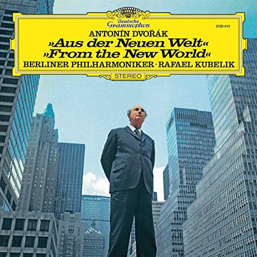 Dvork-Symphony-No9-From-The-New-World