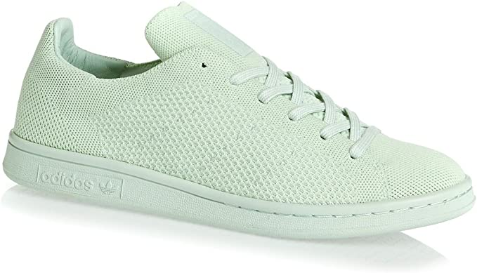 Adidas Stan Smith PK chaussures 9,0 vapour green: