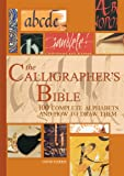 CALLIGRAPHERS BIBLE