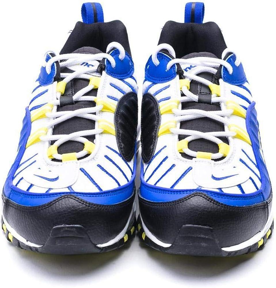 NIKE Air MAX 98, Zapatillas de Trail Running para Hombre: Amazon ...