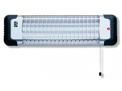 HJM 506 - Calefactor