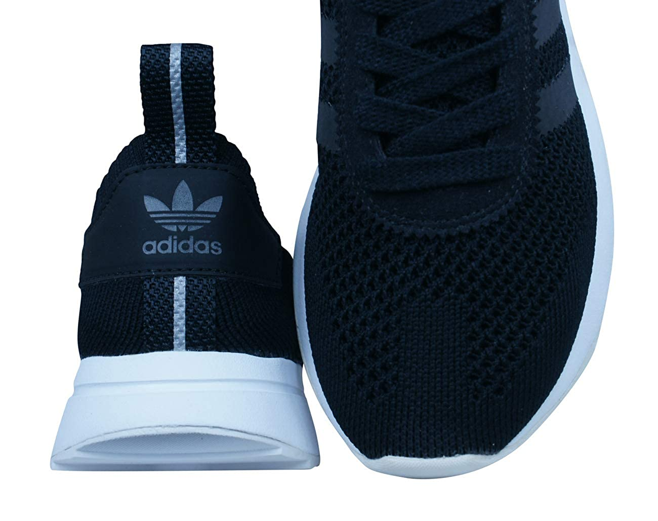 Online Browse Adidas FLB Trainer Core BlackWhite Adidas