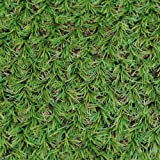 EZ HYBRID SERIES 1000 SYNTHETIC TURF - 6ft x 20ft