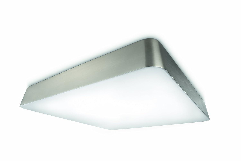 Philips plano lampada bagno soffitto gx w lampadina