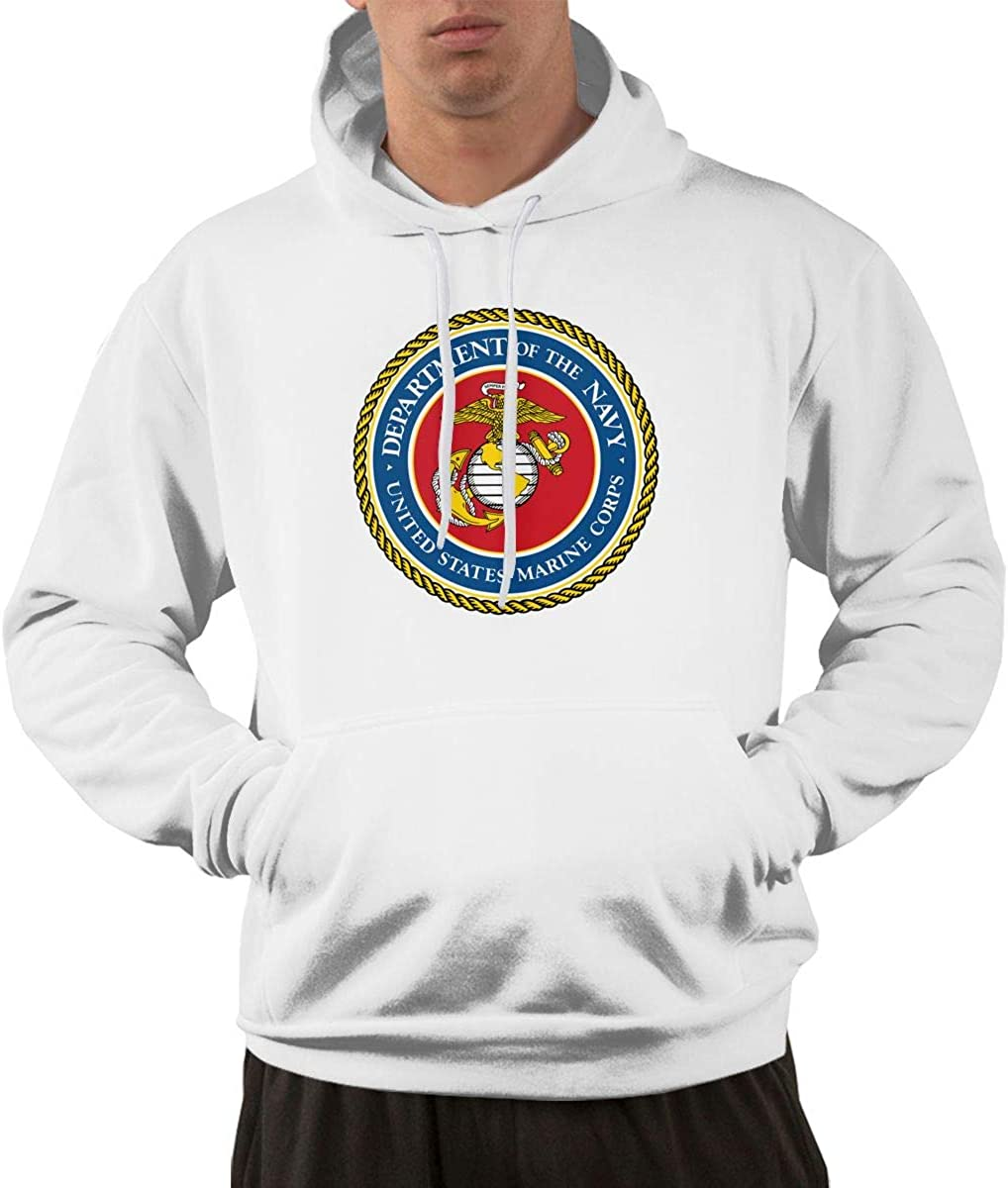 Oersted Marine Corps Youth Sweatshirt