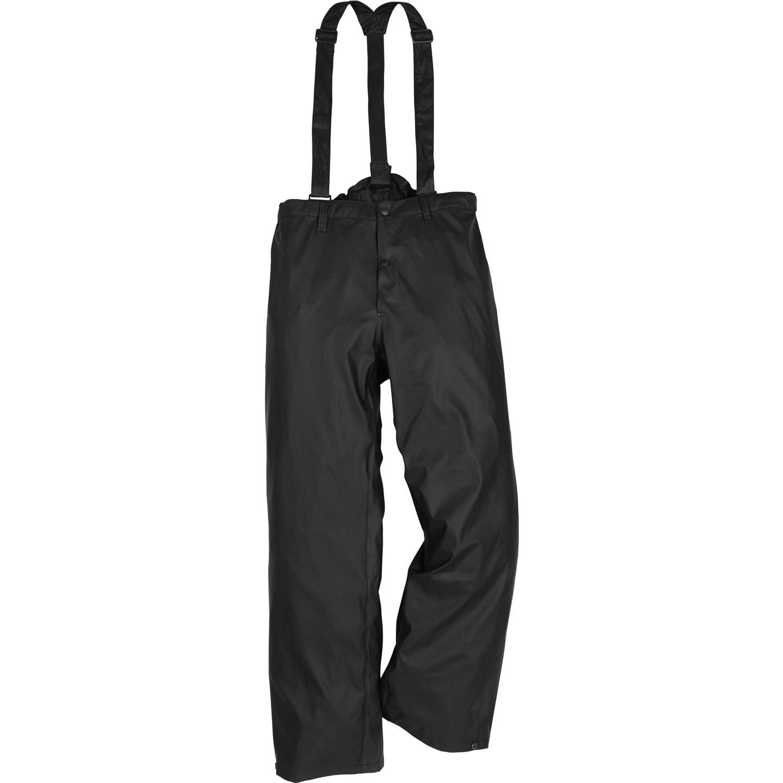 Fristads Kansas Pantaloni