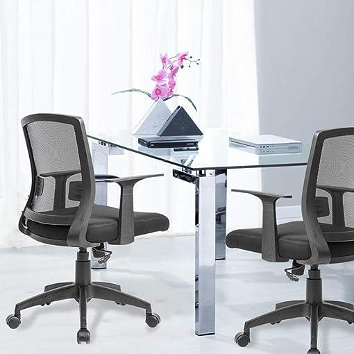 Office Chair Desk Chair Computer Chair