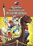 Die besten Geschichten von Arild Midthun