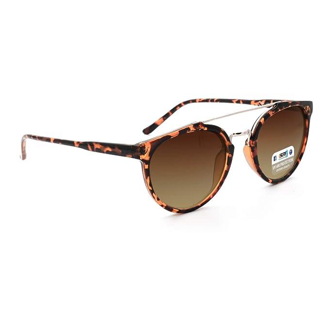 selezione migliore adbb0 f1b4e Occhiali da Sole ISURF Eyewear Modello Rocket Wood Unisex Effetto Legno  Uomo Donna