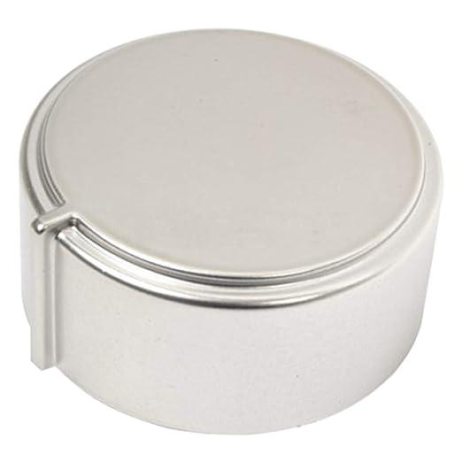 Spares2go mando de control para Hotpoint-Ariston horno cocina ...
