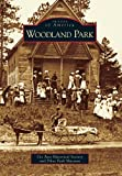 Woodland Park, Ute Pass Historical Society and Pikes Peak Museum, 0738580570