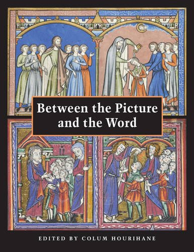 Beringer Collection (Between the Picture and the Word: Essays in Commemoration of John Plummer (The Index of Christian Art))