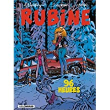 Rubine 08 96 Heures