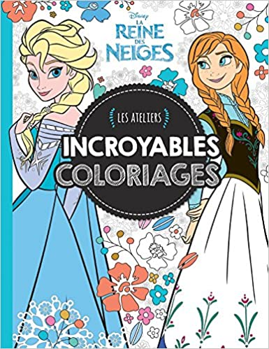 Coloriage Disney Gratuit Pdf.Telechargement Gratuit D Ebooks Pour Ipad 2 Reine Des Neiges