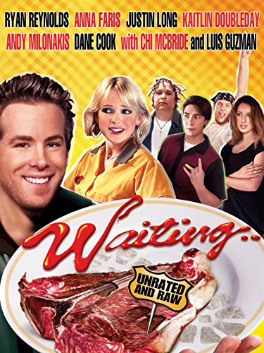 Waiting (Unrated)