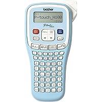 Brother P-Touch H100LB Étiqueteuse portable