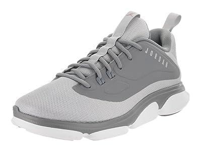 new style 4d596 9587e Nike Jordan Impact TR Mens Cross-Trainer-Shoes 854289-004 11.5 -