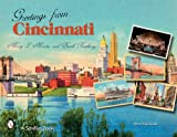 Greetings from Cincinnati