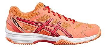 Zapatillas de pádel de mujer Gel-Padel Exclusive 4 SG Asics