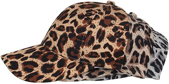 Fashion Summer Sun Windproof Sun Protection Hat Riding Neck Cap by Renlinwell