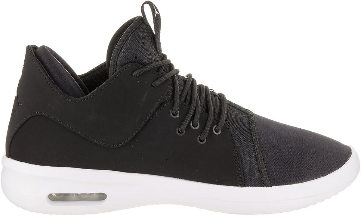 Nike Zapatillas Deportivas Air Jordan First Class para Hombre