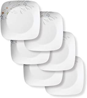 product image for Corelle Boutique Dinner Plate Adlyn 10.5in (26.7cm) 6 Pack