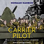 Carrier Pilot | Norman Hanson