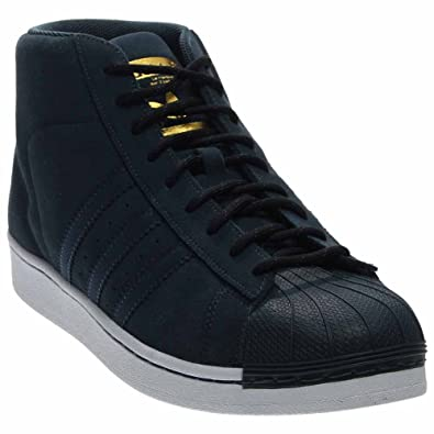 Buy Cheap Adidas Pro Model Winterized Mens Trainersc